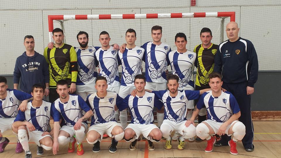 gampersport-2015-16